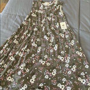 Dress, Mini